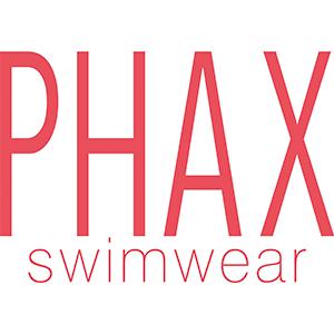 PHAX Swimwear.se